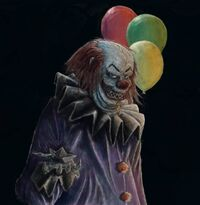 Pennywise concept stephen king s it by jackomack da6dhx5-pre