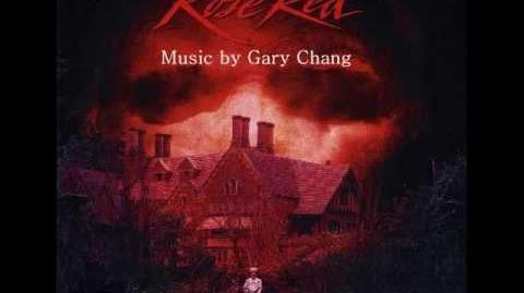 Stephen King's Rose Red - Original Soundtrack - Opening