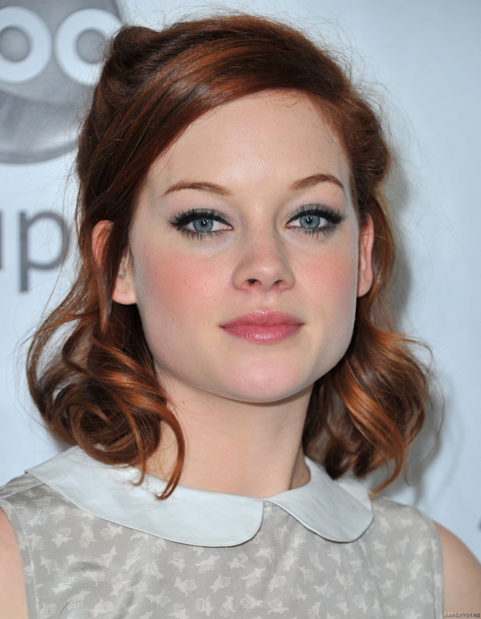 Photos Jane Levy nude photos 2019