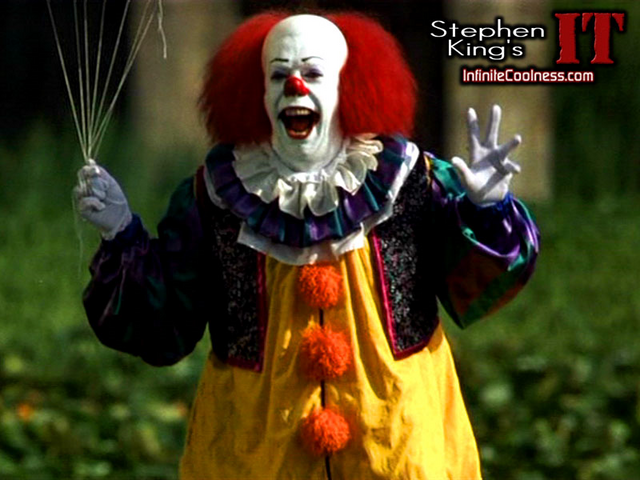 File:Pennywise the Dancing Clown aka IT.png