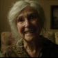 Миссис Керш (2019)