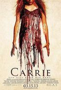 Carrieposterver1