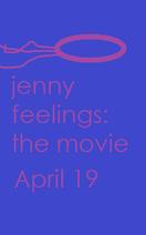 Jenny feelings