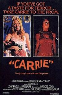File-Carrieposter