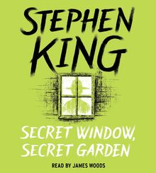 Secret-window-secret-garden-9781508218609 hr (1)