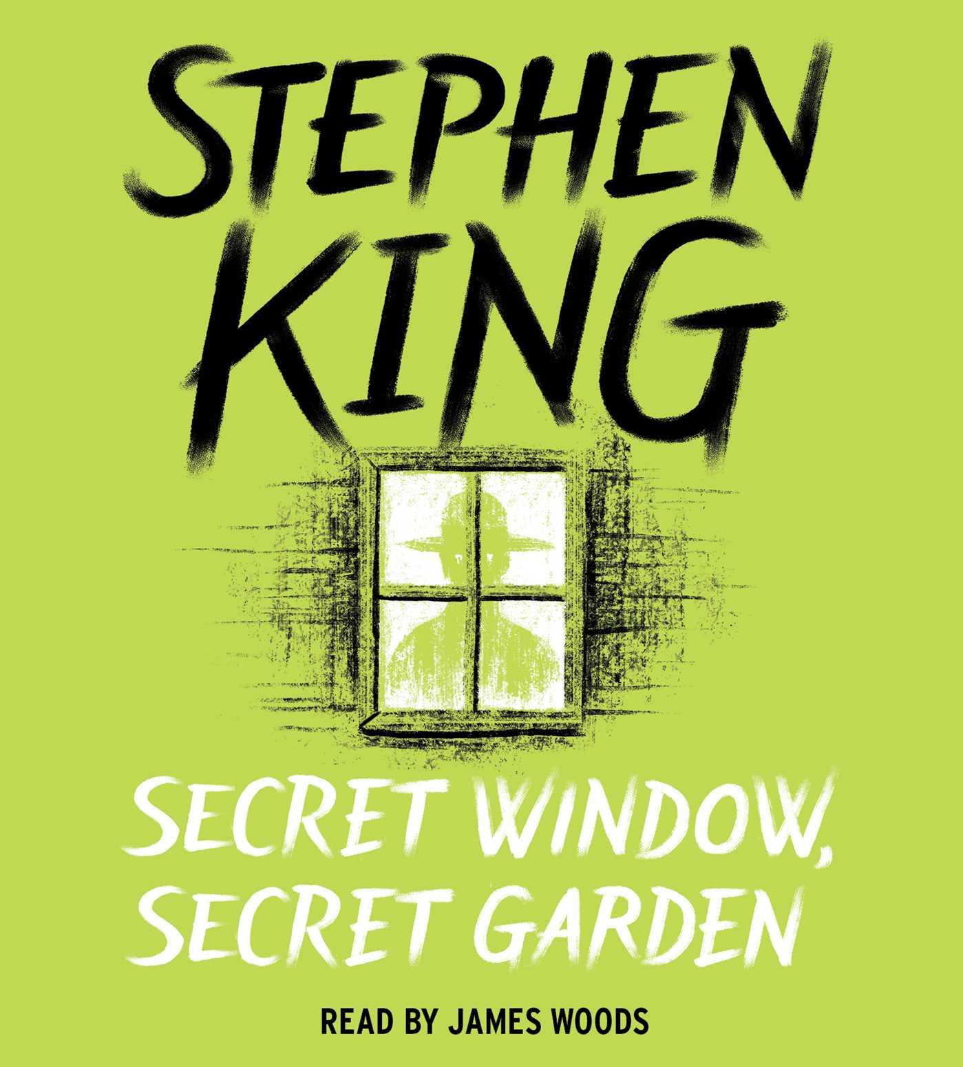 short summary of secret garden