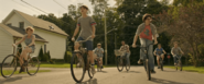 It-chapter-2-young-losers-club-on-bikes