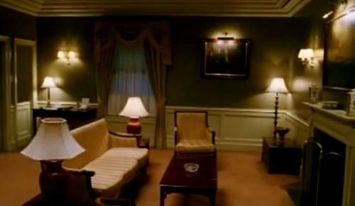 Image - Normal Room 1408.jpg | Stephen King Wiki | FANDOM powered ...