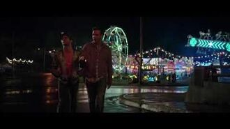 It Chapter 2 Film Clip - Adrian Mellon death scene Bolt-1576206580