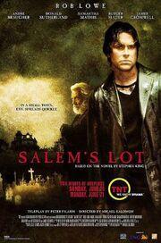 Salempromo1