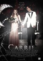Carrie-2013-12