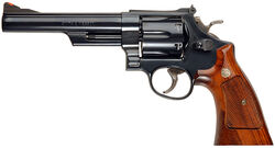 Smith&WessonModel29