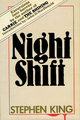 NightShift cover.png
