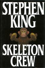 SkeletonCrew cover