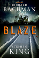 Blaze cover.png