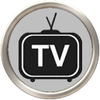 StephenKing-tv