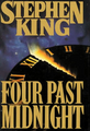 FourPastMidnight cover.png