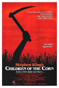 File:ChildrenOfTheCorn poster.png