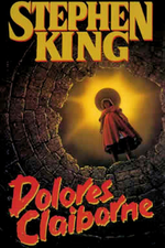 DoloresClaiborne cover