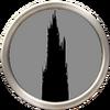 StephenKing-tower