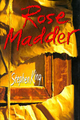 RoseMadder cover.png