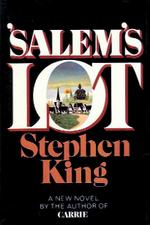 SalemsLot cover