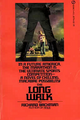 TheLongWalk cover.png