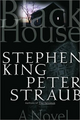 BlackHouse cover.png