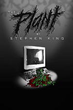 ThePlant cover