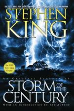 StormOfTheCentury cover