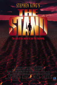 File:TheStand tv.png