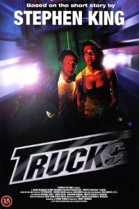 File:Trucks tv.png