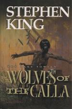 Dt5-WolvesOfTheCalla