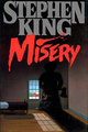 Misery cover.png