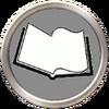 StephenKing-shortstory