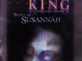 Song of Susannah VI 2004