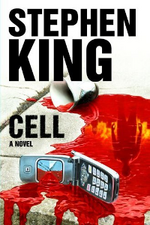 Cell cover