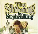 The Shining 1977