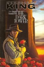 Dt7-TheDarkTower