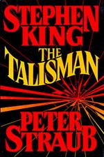 TheTalisman cover