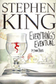 EverythingsEventual cover.png