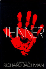 Thinner cover