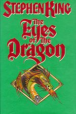 TheEyesOfTheDragon cover