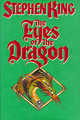 TheEyesOfTheDragon cover.png