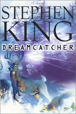 Dreamcatcher cover