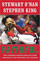 Faithful cover.png
