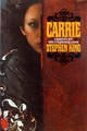 Carrie cover.png
