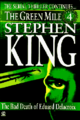 TheGreenMile-4 cover.png