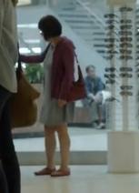 Mall1 (Pilot)
