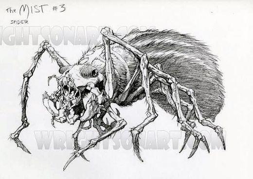 File:Spider Art.jpg